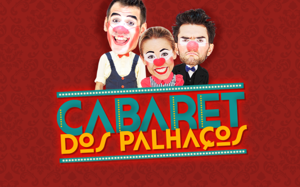 banner site cabaret