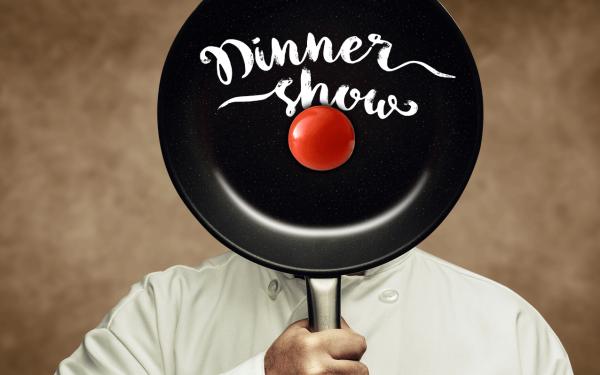 banner-site-dinner-show-im01