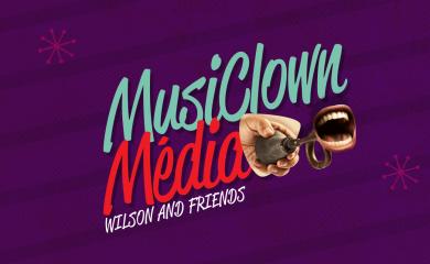 banner-site-musiclowmedia-im01