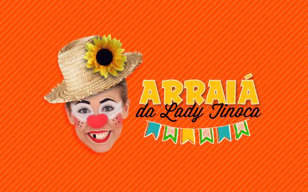 banner-site-arraia im01