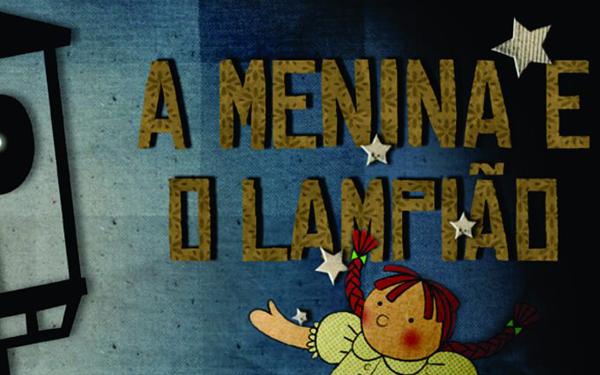 banner-site-menina-lampiao