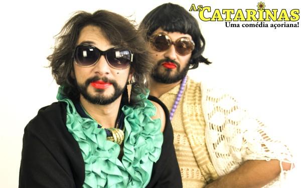 Catarinas_01