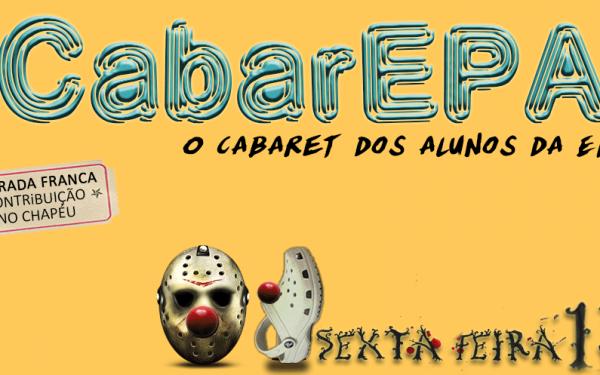 CABAREPA 02