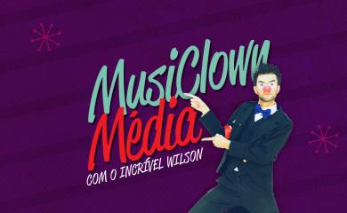 banner musiclowmedia im02