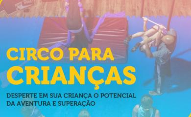 Circo Matias