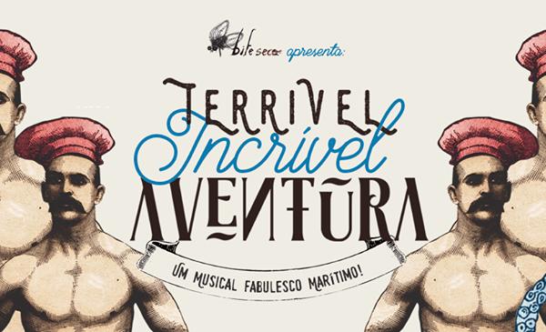 Terrivel 02