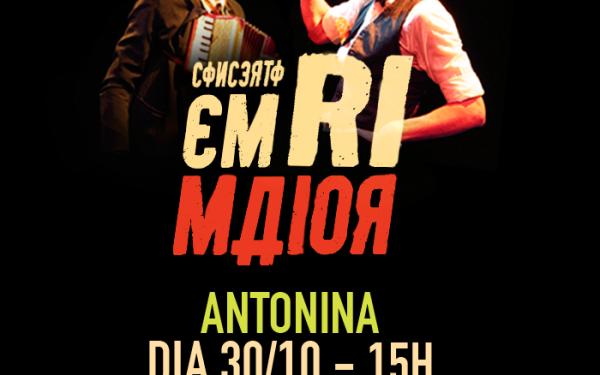 post_concerto_Antonina (2)
