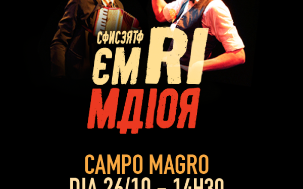 post_concerto_CAMPOMAGRO (2)