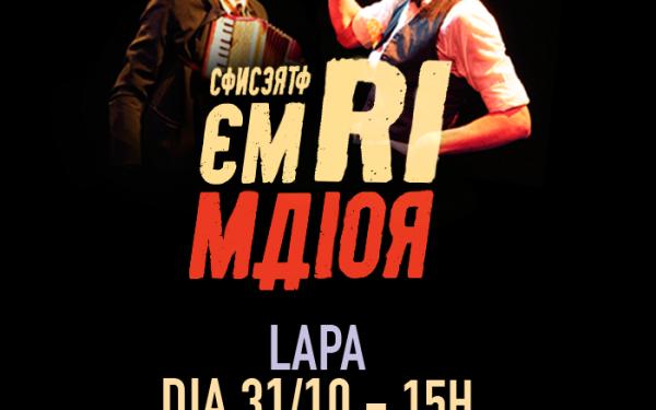 post_concerto_Lapa (2)