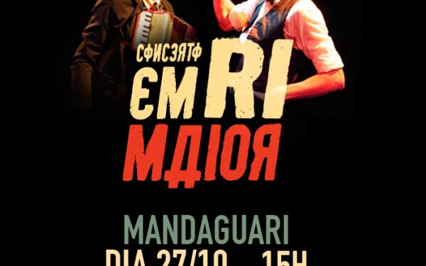 post_concerto_Mandaguari (2)