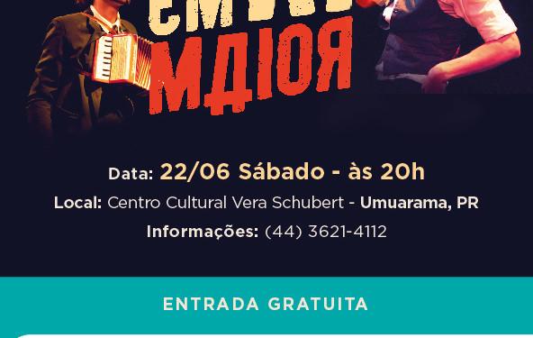 post_concerto-umuarama