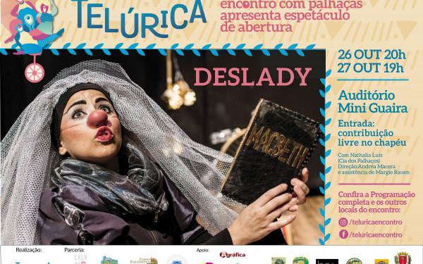 Deslady_banner