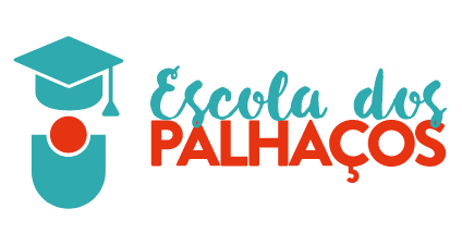 epa-logo-01